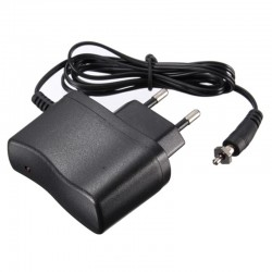 Glow Plug Battery Charger