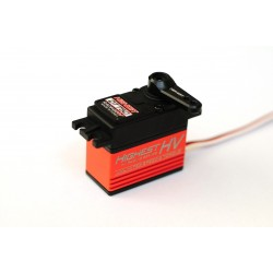 Highest RC - DT750 Servo