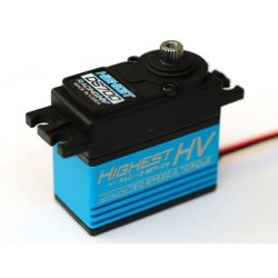 Highest RC - DS700 Servo