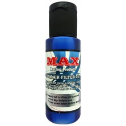 MAX Racing - Air Filter Oil
