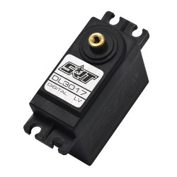 SRT - DL3017 LV Digital Servo